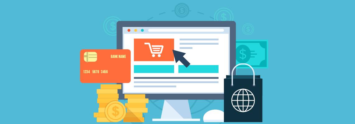 使用WordPress和WooCommerce搭建购物网站或外贸商城