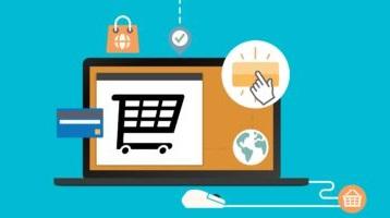 用WordPress建外贸或购物网站