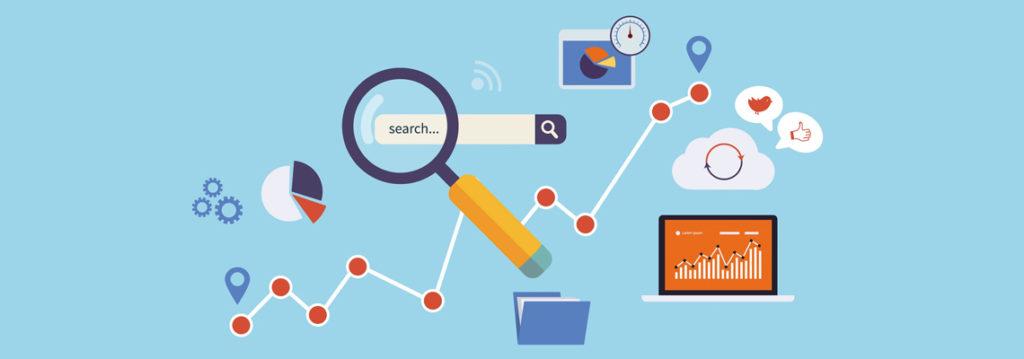 搜索_SEO搜索引擎优化
